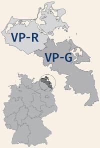 karte-vorpommern-2015