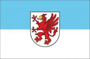 vorpommern-flagge